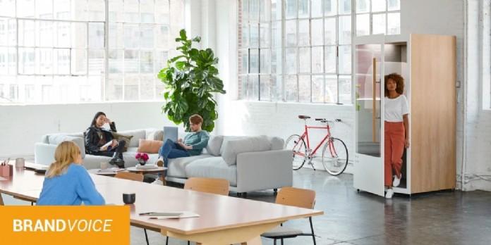 Coworking : Quelles sont les perspectives à venir du secteur ?