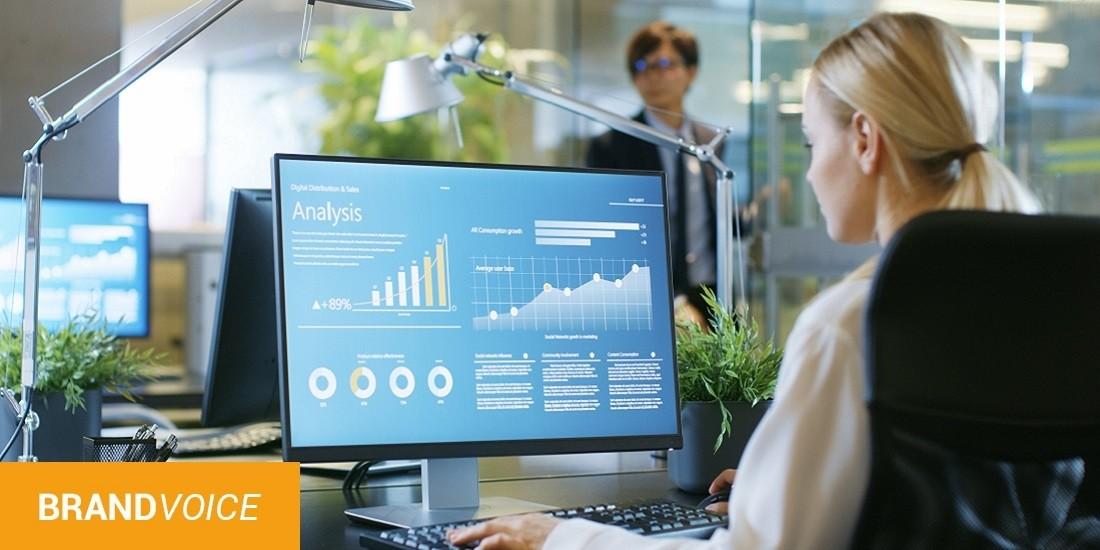 Transformation digitale des banques : vers un nouveau visage ?