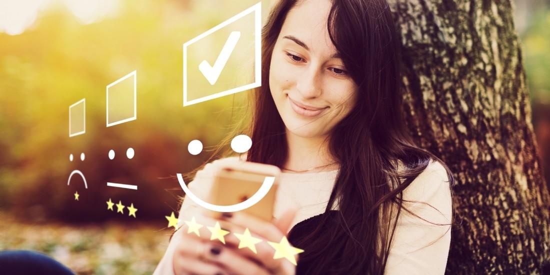 Comment engager ses clients grâce aux enquêtes de satisfaction