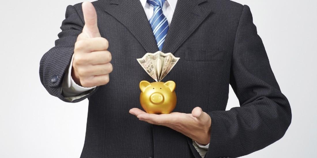 Quelles tendances pour les rémunérations commerciales en 2020 ?