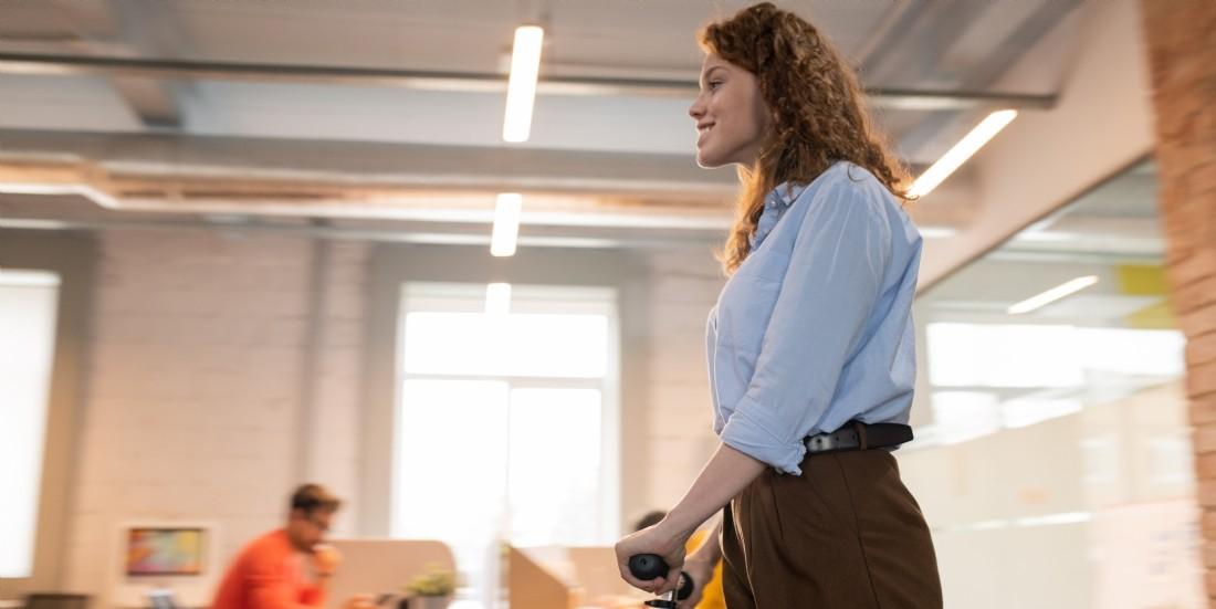 Pénurie de commerciaux : arrêtez de recruter, favorisez la mobilité interne