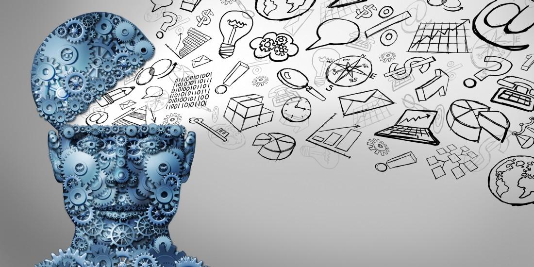 Intelligence artificielle et commerciaux : quels changements pour les sales ?
