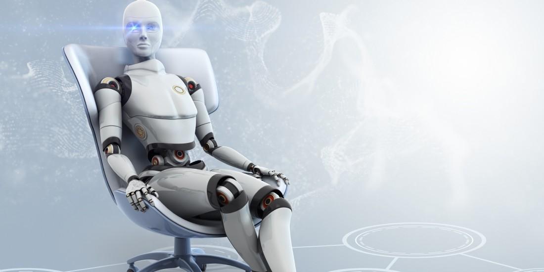 Intelligence artificielle et commerciaux : quel rôle pour les managers ?