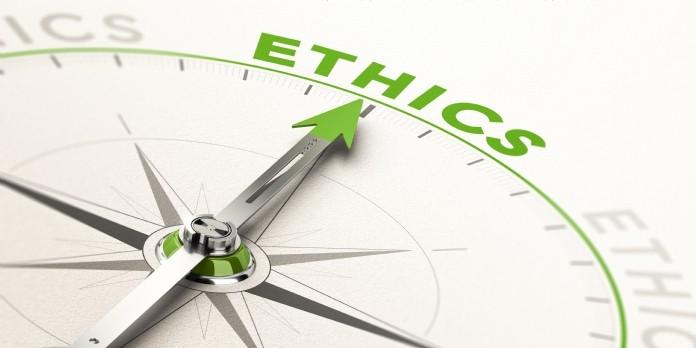 L'engagement éthique, le talon d'Achille des géants du numérique