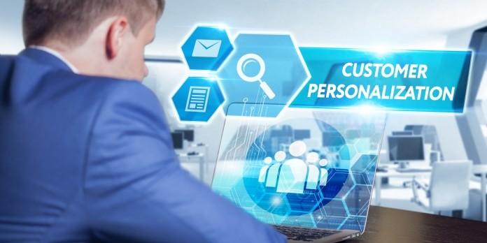 Comment intégrer ses commerciaux au déploiement d'un CRM ?