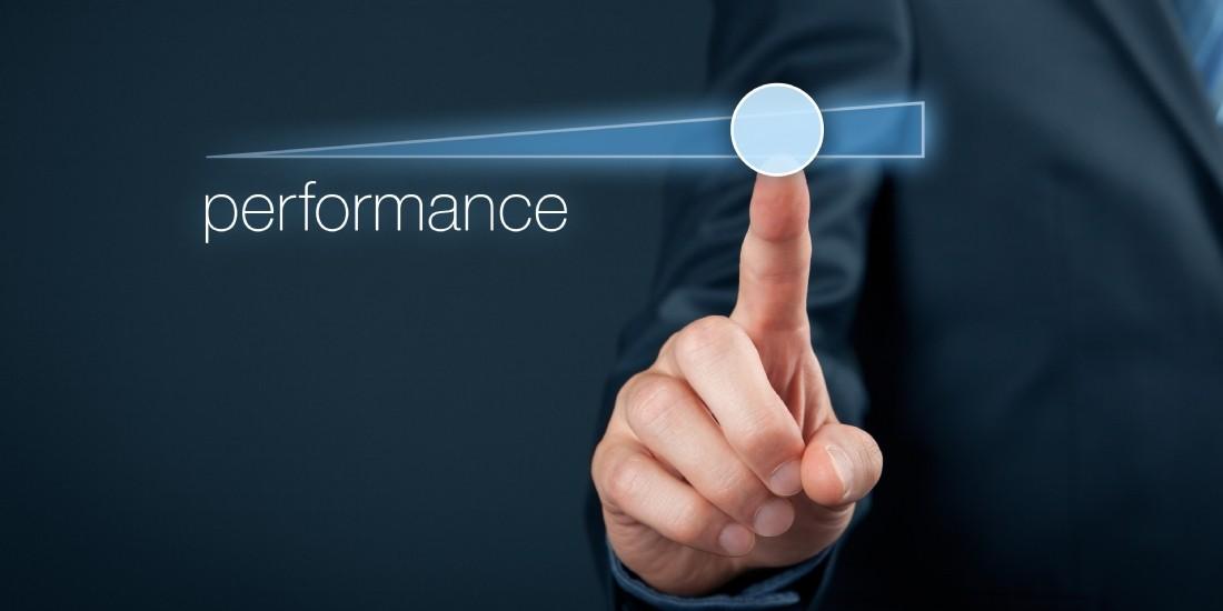 Performance des dispositifs marketing: comprendre les écarts et les rectifier