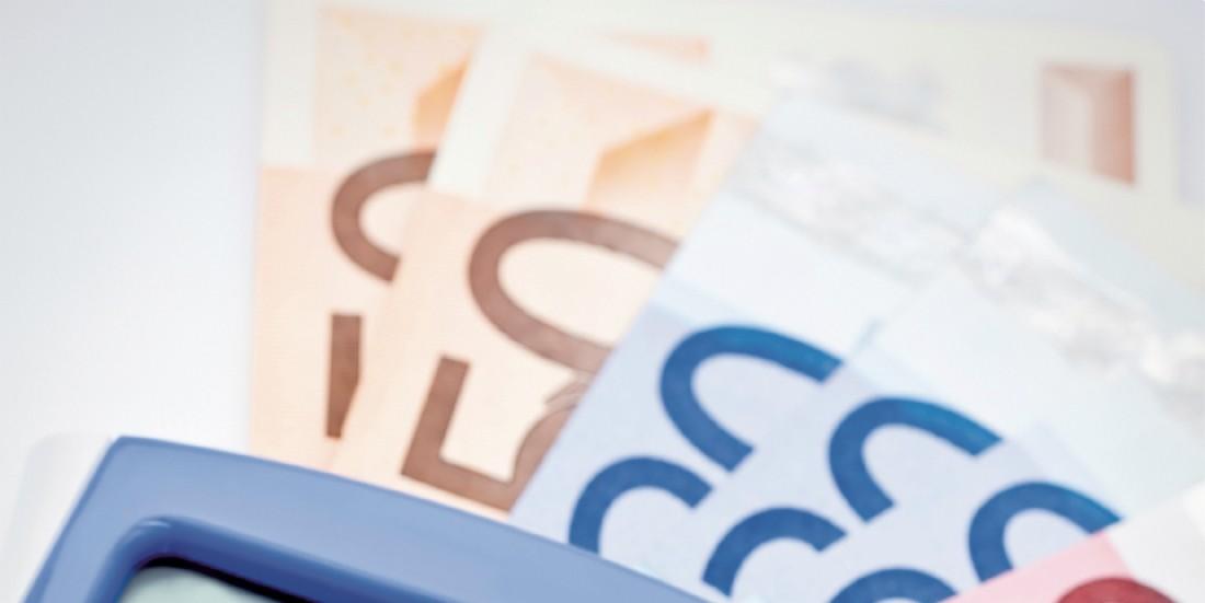 Les rémunérations commerciales devraient rester stables