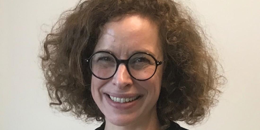 'Nous voulons valoriser notre engagement écoresponsable', Virginie Vanpeene (Nespresso)