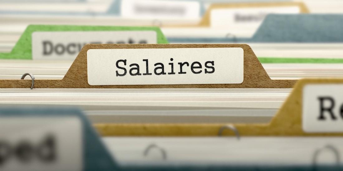 Rémunération des responsables commerciaux : elle évoluera comme celle des autres cadres
