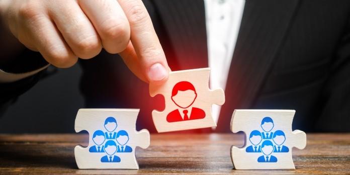 Hertz mise sur une organisation commerciale plus agile