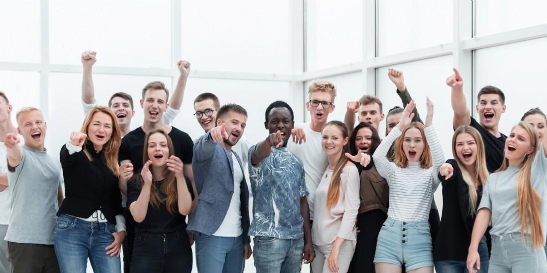 Divalto C.A.R.E.I.T, un concours qui porte les projets solidaires étudiants
