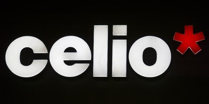 Celio annonce la fermeture de 102 magasins en France