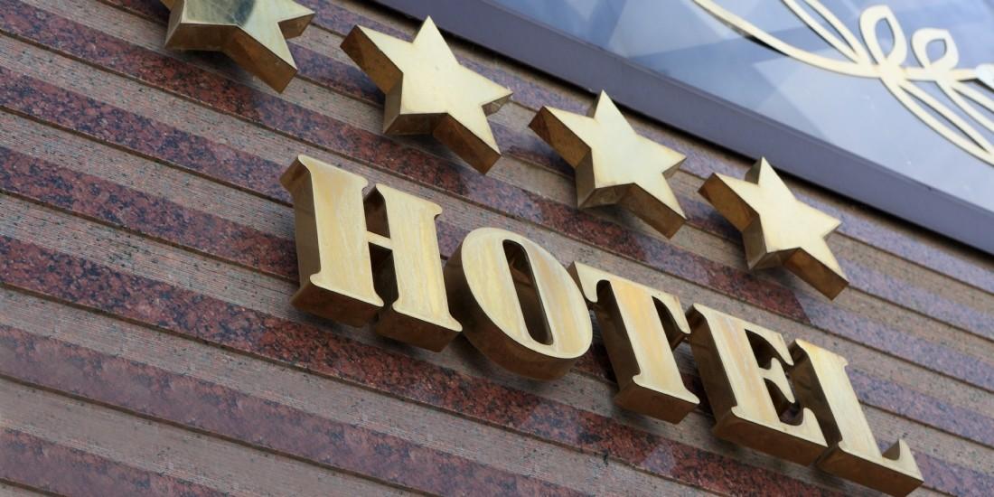 Atel Hotels ne fixe pas d'objectifs à ses commerciaux pour plus d'engagement
