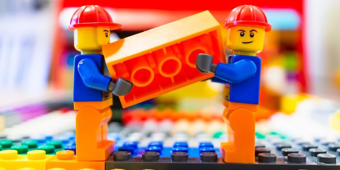 En Remote Selling, co-construire plus que jamais !