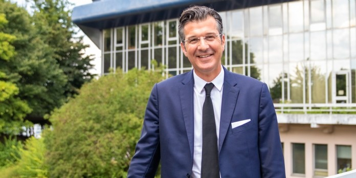 [Trophées Action Co] Henri Serre (Raja) fidélise et développe les clients grands comptes