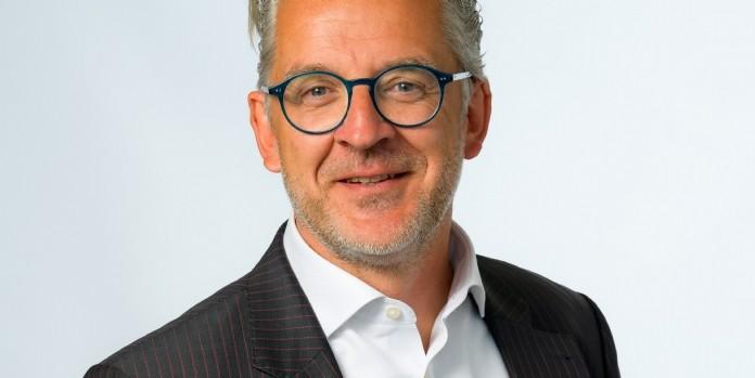 [Trophées Action Co] Joël Poirier (ISS) favorise l'agilité de ses équipes commerciales