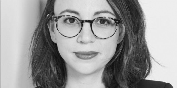 [Trophées Action Co 2020] Julia Etaix (Oui.sncf) établit un plan de relance