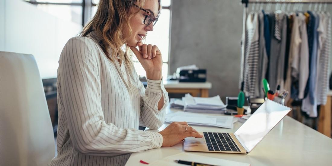 Reconfinement : 3 compétences à maîtriser pour un commercial