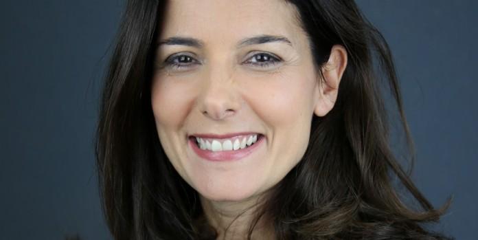 [Trophées Action Co 2020] Nathalie Dinis Clemenceau (France-TV Publicité) simplifie la réservation et l'achat d'espaces