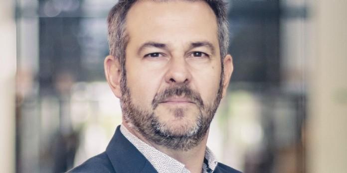 [Trophées Action Co 2020] Nicolas Brouqueyre (Novacel) lance une nouvelle marque