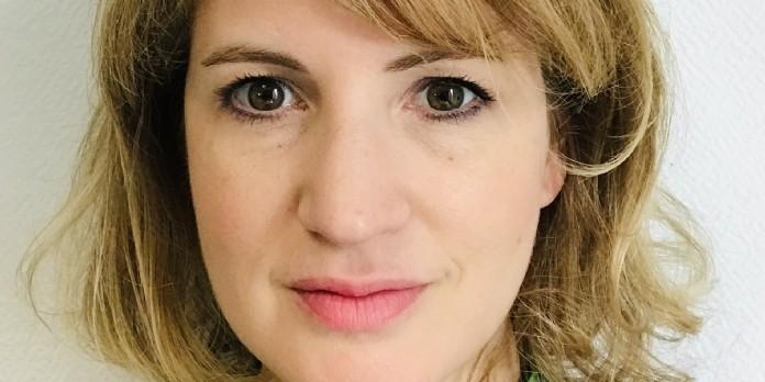 [Trophées Action Co 2020] Olivia Buono (SAP Concur) ouvre son équipe à la diversité