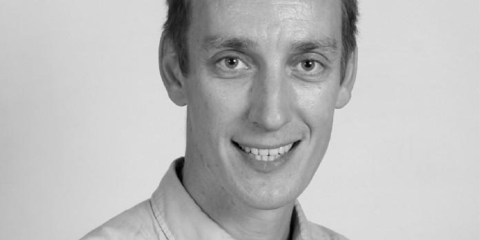[Trophées Action Co 2020] Thibaut Vleminckx (AB InBev) accroît ses parts de marché