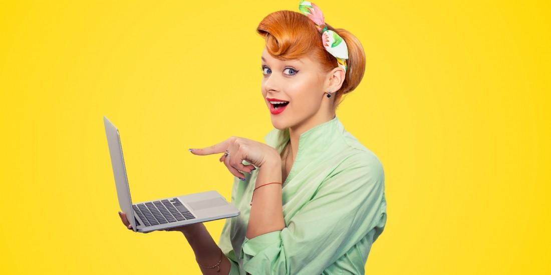 5 conseils pour mieux négocier par e-mail