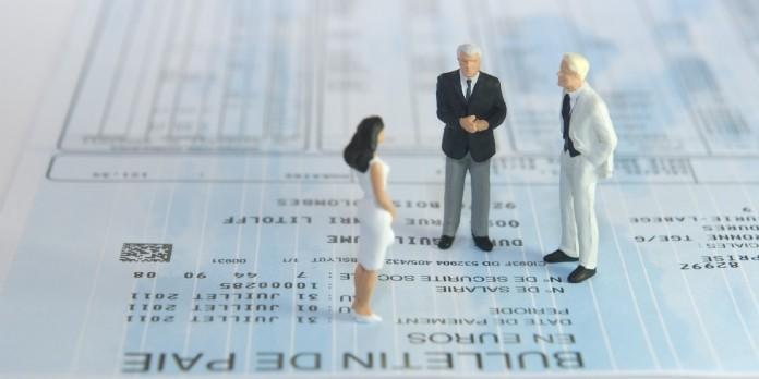 Ajuster le plan de rémunération des commerciaux en temps de crise