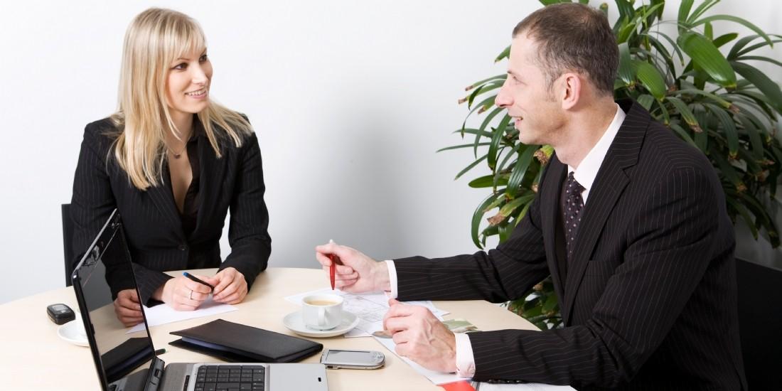 Comment gagner en performance et sérénité lors d'une négociation