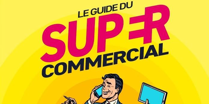 [Livre] Alignement entre vente et marketing, la clé pour devenir un super commercial