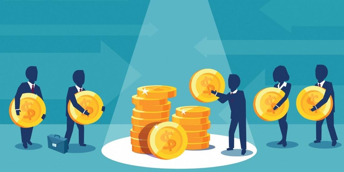 Fonction commerciale : les salaires en IT et digital vont progresser