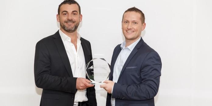 [Trophée Action Co 2020] Ekibio est élu Force de vente de l'année