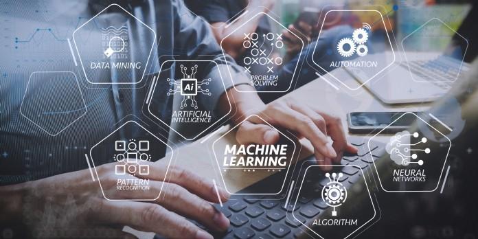 Démystifier l'IA auprès des commerciaux