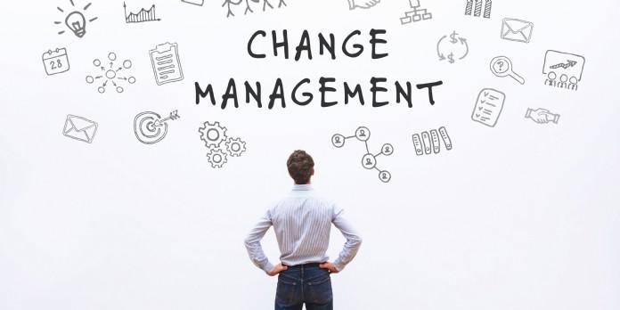 [Tribune] En 2020, passons de l'efficacité à l'efficience managériale