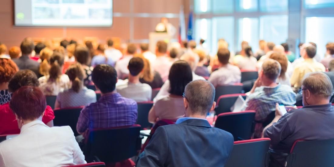Vente complexe et phénomène 'VUCA' à l'honneur de la prochaine Riim Conférence