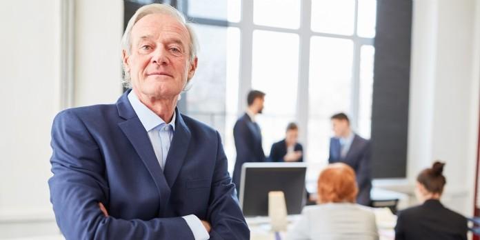 [Tribune] Les organisations ont-elles vraiment besoin de chefs ?
