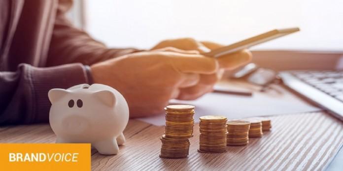 Selon les derniers chiffres, le coût de la fraude à la note de frais est estimé à 1,2 milliards en France