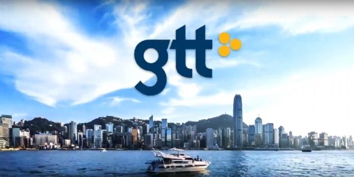GTT Communications axe son développement sur la prospection