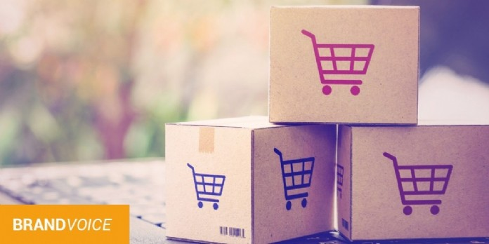 Quelles stratégies commerciales les sites d'annonces emploient-elles pour rester en lice ?
