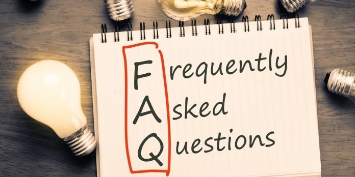 Prêt garanti par l'État (PGE) : les réponses à vos questions pratiques