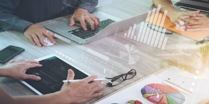 Sondage sur la rémunération et les objectifs commerciaux