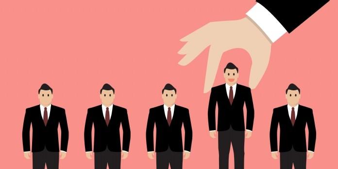 Covid-19 : comment anticiper le recrutement des commerciaux ?