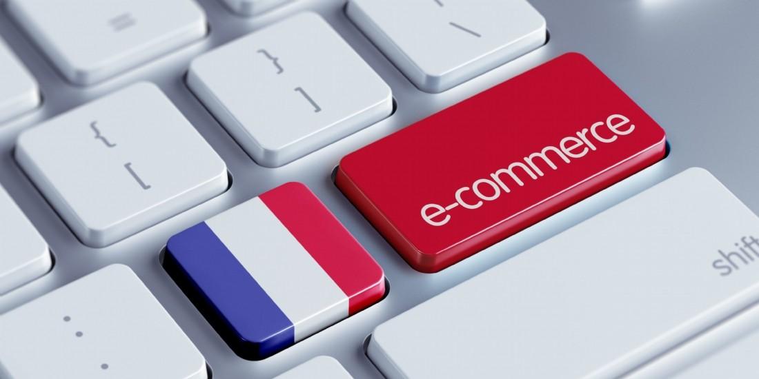 Quel est l'impact du Covid-19 sur l'e-commerce français en avril ?