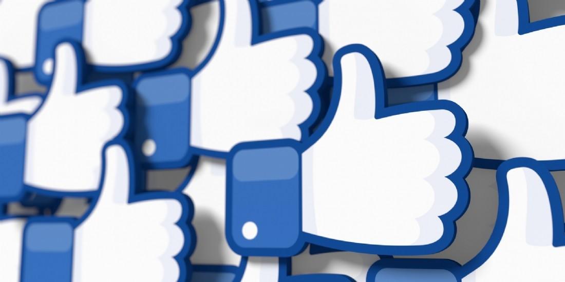 Facebook et AppsFlyer lancent un outil d'attribution