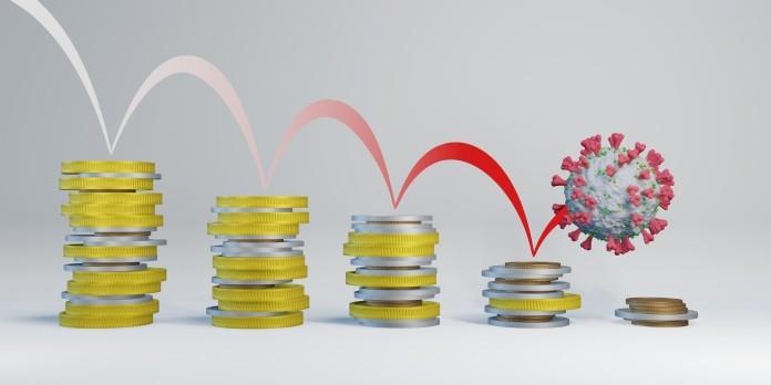 Imposer une baisse de rémunération
