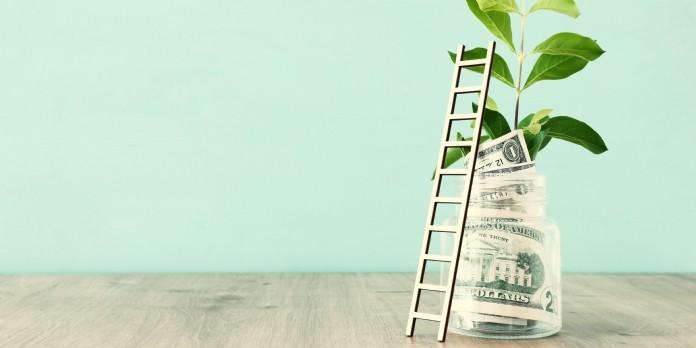 9 salariés sur 10 souhaitent une transition de leur entreprise vers l'économie positive