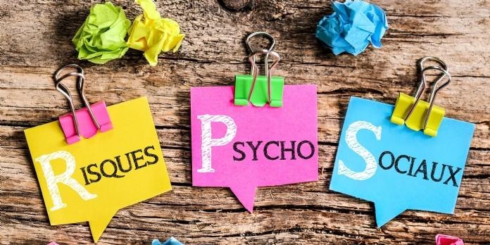 Cause et prévention des risques psychosociaux