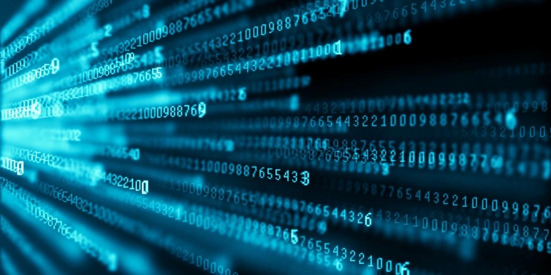 Data marketing : quels défis pour les PME ?