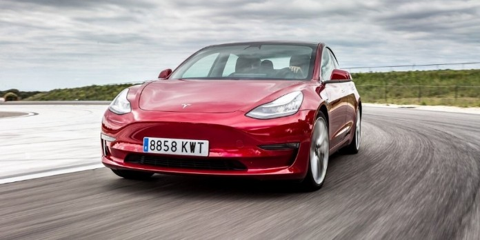 Tesla : quelle est la durée de vie réelle des batteries ?