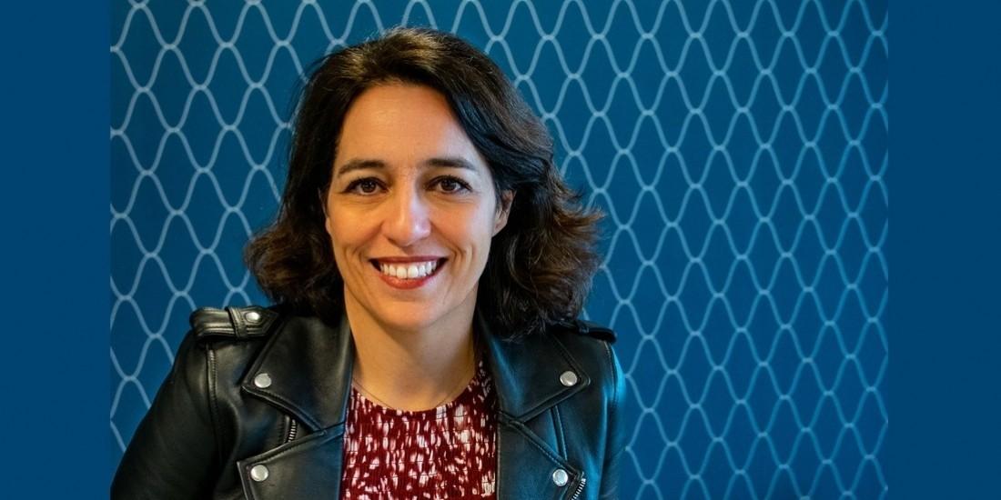 'Nous avons retrouvé plus de 70% de notre volume d'activité d'avant la crise': Eve Arakelian (Kapten)